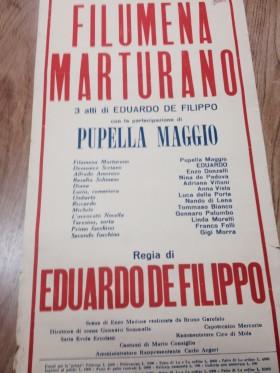 manifesto (II)