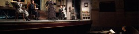 Albert-Herring