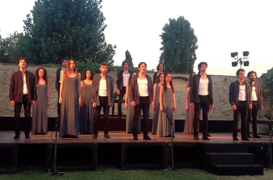 Prove-Romeo-e-Giulietta_12