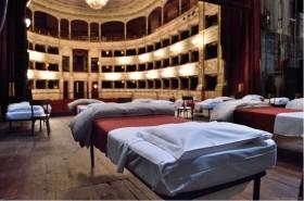 sognare-a-teatro_045