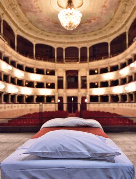 sognare-a-teatro_05