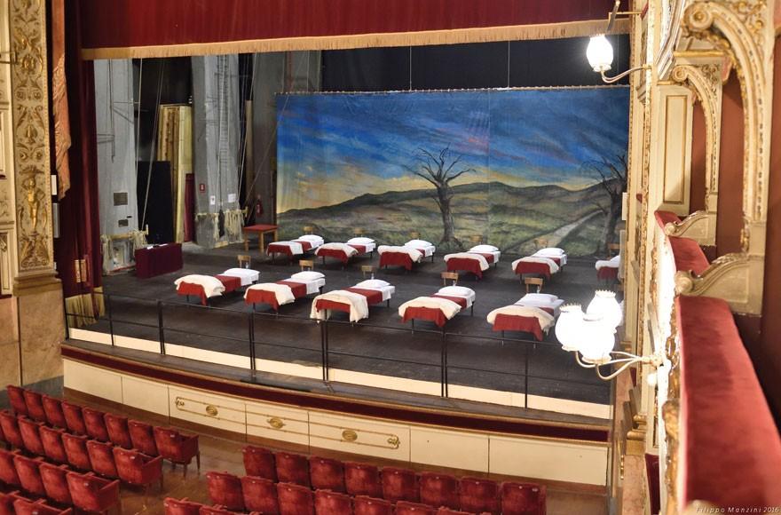 sognare-a-teatro_09