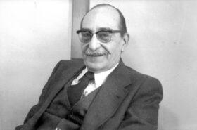 Paolo Emilio Poesio