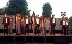 #PlayingwithRomeoeGiulietta – Romeo e Giulietta