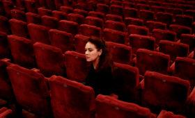 Ripartiamo dalla cultura. Intervista a Elena Sofia Ricci